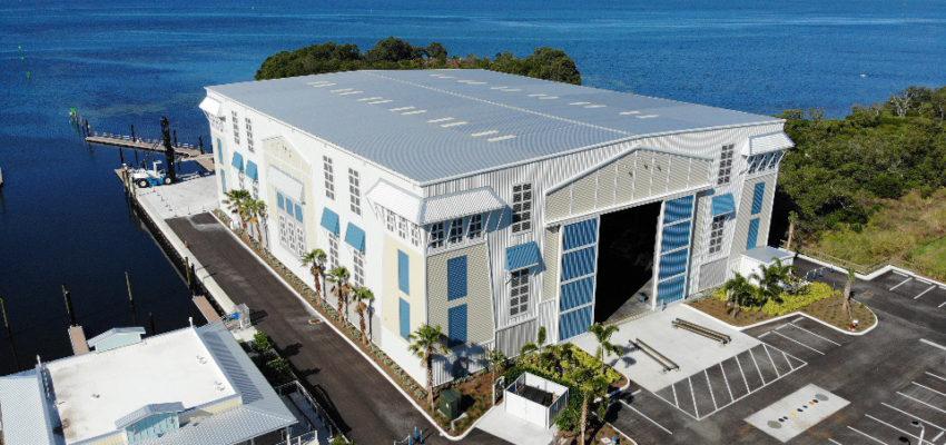 Mack David Buildings Pemb Pricing Design And Consulting