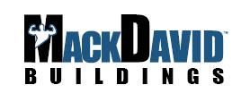 Mack David Buildings
