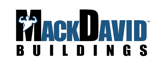 Mack David Buildings